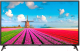 Телевизор LG 43LJ610V -