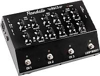 Усилитель Randall RG13 -