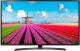 Телевизор LG 49LJ595V -