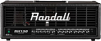 Усилитель Randall RH150G3PLUS -
