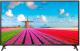 Телевизор LG 49LJ610V -