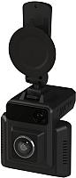 Автомобильный видеорегистратор Ritmix AVR-994 -