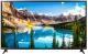 Телевизор LG 55UJ630V -
