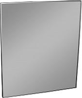 Зеркало для ванной Аква Родос Акцент 60 (без подсветки) -