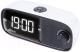 Радиочасы Ritmix RRC-090 -