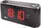 Радиочасы Ritmix RRC-1295 -