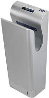Сушилка для рук BXG JET-7100C -