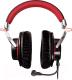 Наушники-гарнитура Audio-Technica ATH-PDG1 -