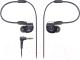 Наушники Audio-Technica ATH-IM02 -