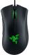 Мышь Razer DeathAdder Essential (RZ01-00840100-R3G1) -