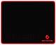 Коврик для мыши Red Square S (RSQ 40001) -