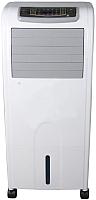 Мобильный кондиционер Ocarina OCRAL00013AH -