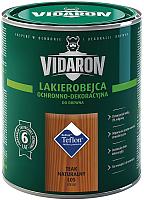Лакобейц Vidaron L05 Натуральный Тик (400мл) -