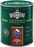 Лакобейц Vidaron L07 Калифорнийская Секвойя (400мл) -