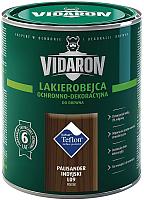 Лакобейц Vidaron L09 Индийский Палисандр (400мл) -