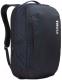 Рюкзак для ноутбука Thule Subterra Backpack 30L TSLB-317 / 3203418 (темно-синий) -