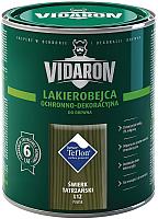 Лакобейц Vidaron L12 Карпатская Ель (400мл) -