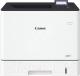Принтер Canon i-SENSYS LBP710Cx -