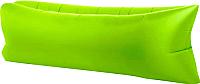 Ламзак Sundays Sofa GC-BS001 (салатовый) -