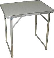 Стол складной NoBrand HXPT-8816 -
