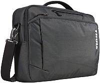 Сумка для ноутбука Thule Subterra Laptop Bag (TSSB-316) -