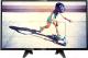 Телевизор Philips 32PFT4132/60 -