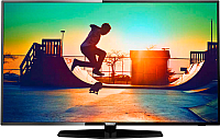 Телевизор Philips 43PUT6162/60 -