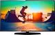 Телевизор Philips 49PUT6162/60 -