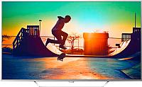 Телевизор Philips 65PUS6412/12 -