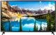 Телевизор LG 49UJ630V -