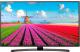 Телевизор LG 55LJ622V -
