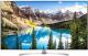 Телевизор LG 65UJ675V -