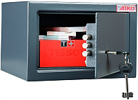 Мебельный сейф Aiko T-250 KL -