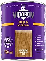 Морилка Vidaron B05 Лиственница (0.75л) -