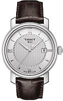 Часы мужские наручные Tissot T097.410.16.038.00 -