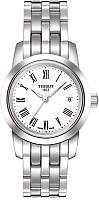 Часы женские наручные Tissot T033.210.11.013.00 -