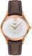 Часы женские наручные Tissot T103.310.36.033.00 -