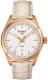Часы женские наручные Tissot T101.210.36.031.00 -