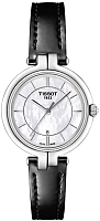 Часы женские наручные Tissot T094.210.16.111.00 -