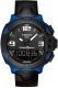 Часы мужские наручные Tissot T081.420.97.057.00 -