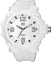 Часы мужские наручные Q&Q VR56J003 -