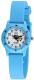 Детские наручные часы Q&Q VR15J001 -