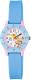 Наручные часы для девочек Q&Q VQ13J006 -