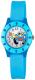 Детские наручные часы Q&Q VQ13J001 -