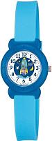 Детские наручные часы Q&Q VP81J006 -