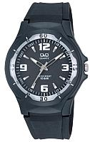 Часы мужские наручные Q&Q VP58J005 -