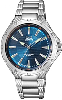 Часы мужские наручные Q&Q Q964J212 -