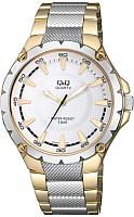 Часы мужские наручные Q&Q Q960J401 -