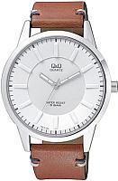Часы мужские наручные Q&Q Q926J301 -