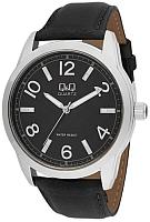 Часы мужские наручные Q&Q Q906J305 -